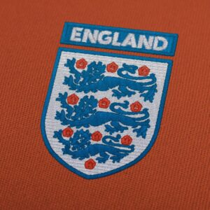 England National Football Team For Instant Download