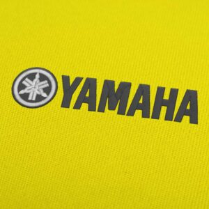 Yamaha Logo 1 Embroidery Design For Instant Download