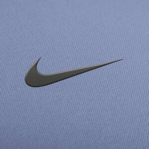 Nike New Logo Applique Embroidery Design for Download